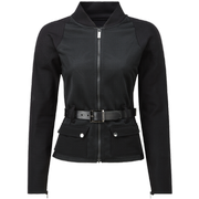 Knox Zephyr Ladies summer jacket